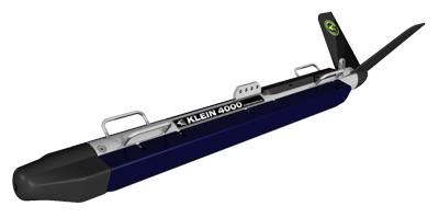Klein System 4000