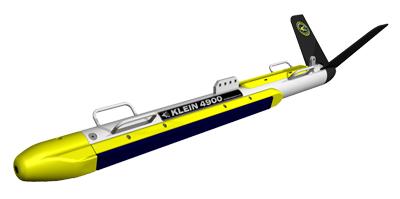 Klein System 4900