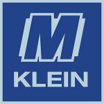 Klein_Square_300px